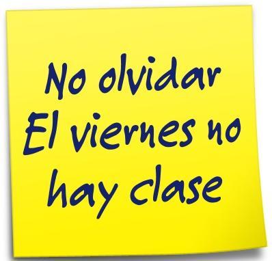 viernes_sin_clase