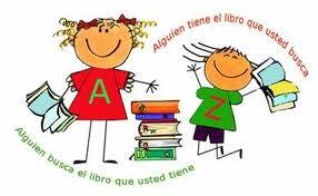 intercambio_libros